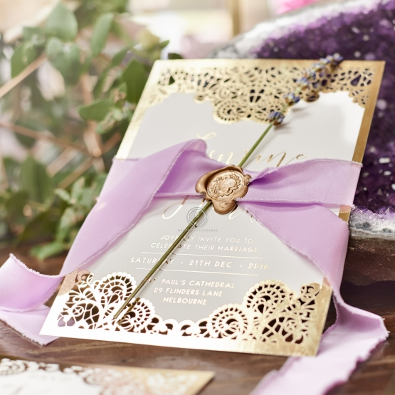 breathtaking-baroque-foil-laser-cut-invite-card-FTG120001-KI-GG