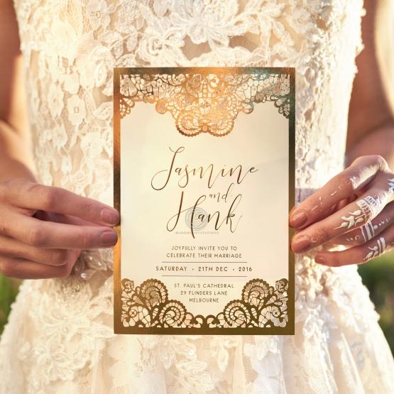 breathtaking-baroque-foil-laser-cut-wedding-card-FTG120001-KI-GG