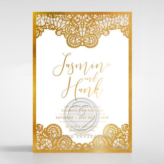 breathtaking-baroque-foil-laser-cut-wedding-invite-card-FTG120001-KI-GG