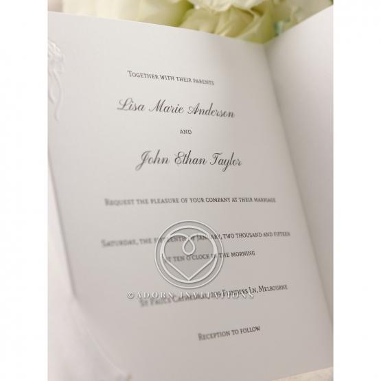 bridal-romance-design-HB12069