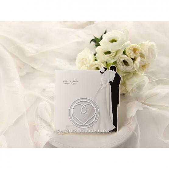 bridal-romance-invitation-HB12069