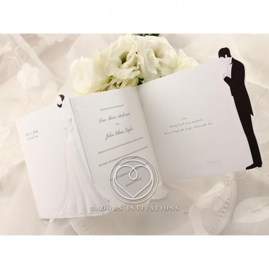 bridal-romance-invitation-card-HB12069