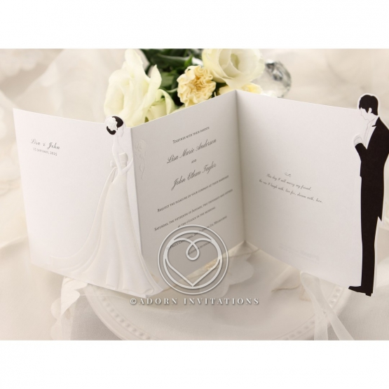 bridal-romance-invite-design-HB12069