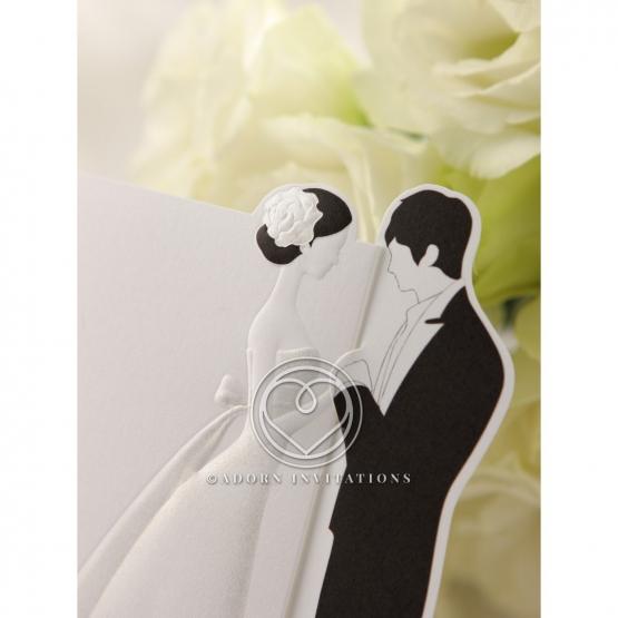 bridal-romance-wedding-card-design-HB12069