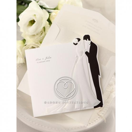 bridal-romance-wedding-invitation-HB12069