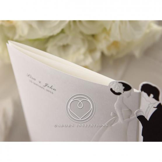 bridal-romance-wedding-invitation-card-HB12069