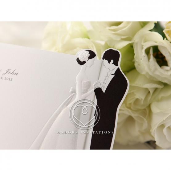 bridal-romance-wedding-invitation-card-design-HB12069