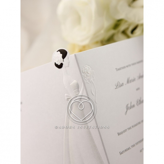bridal-romance-wedding-invitation-design-HB12069