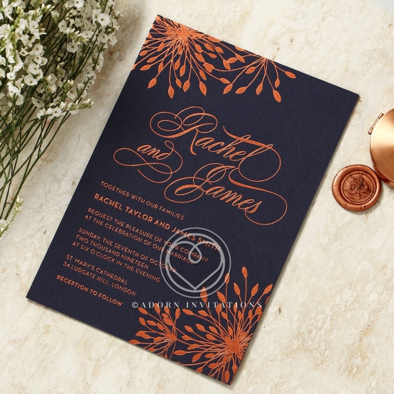 bursting-bloom-invitation-design-FWI116061-GB-BZ