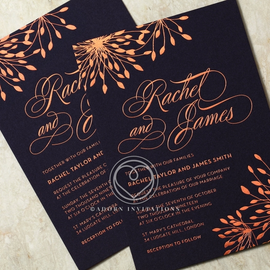 bursting-bloom-invite-design-FWI116061-GB-BZ
