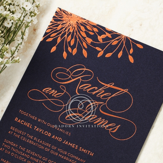 bursting-bloom-wedding-invitation-card-design-FWI116061-GB-BZ