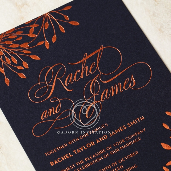 bursting-bloom-wedding-invite-design-FWI116061-GB-BZ