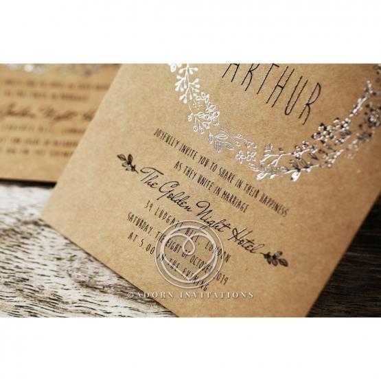 charming-garland-invitation-card-design-FWI116104-NC-GS