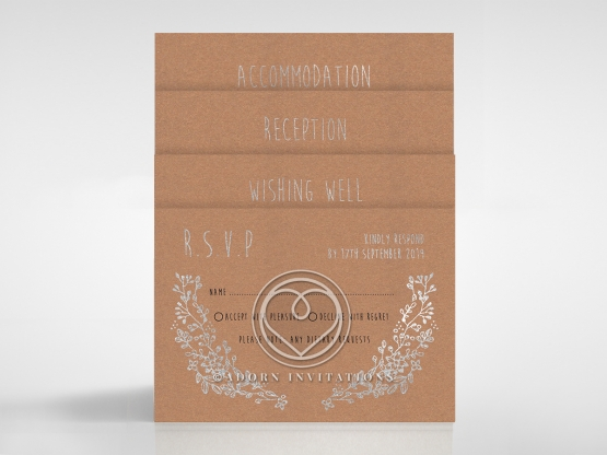 charming-garland-invitation-design-FWI116104-NC-GS
