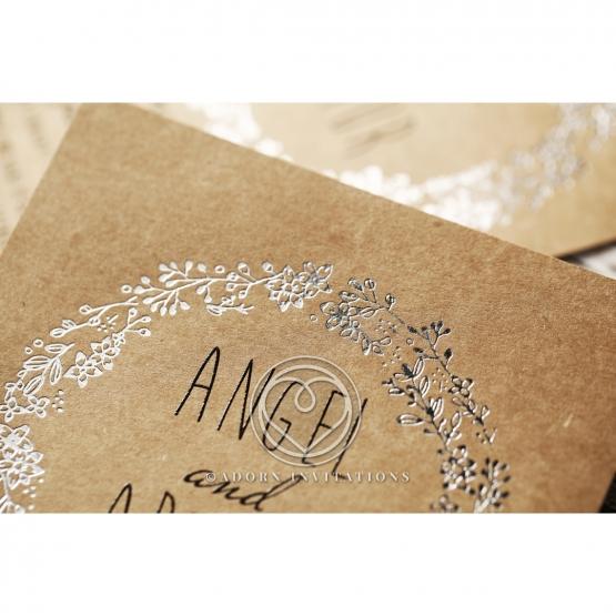 charming-garland-invite-card-design-FWI116104-NC-GS