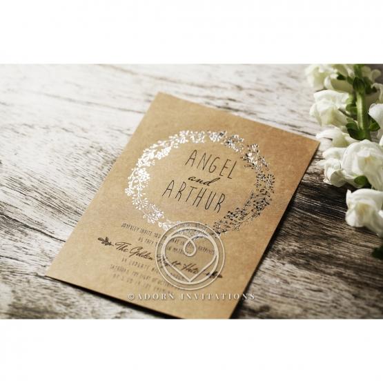 charming-garland-wedding-card-FWI116104-NC-GS