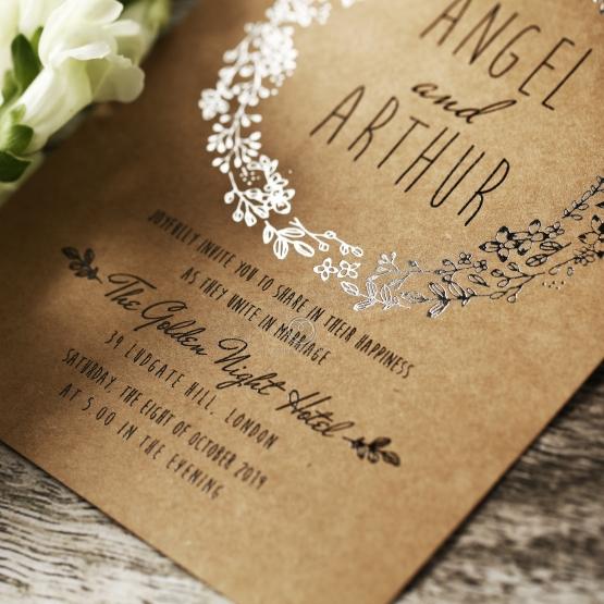 charming-garland-wedding-invitation-FWI116104-NC-GS