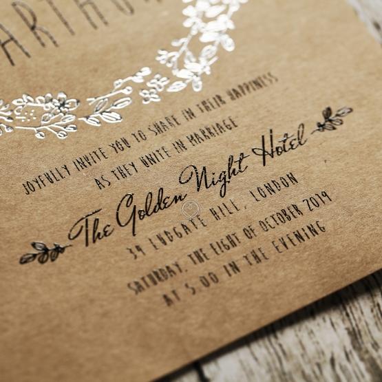 charming-garland-wedding-invite-FWI116104-NC-GS