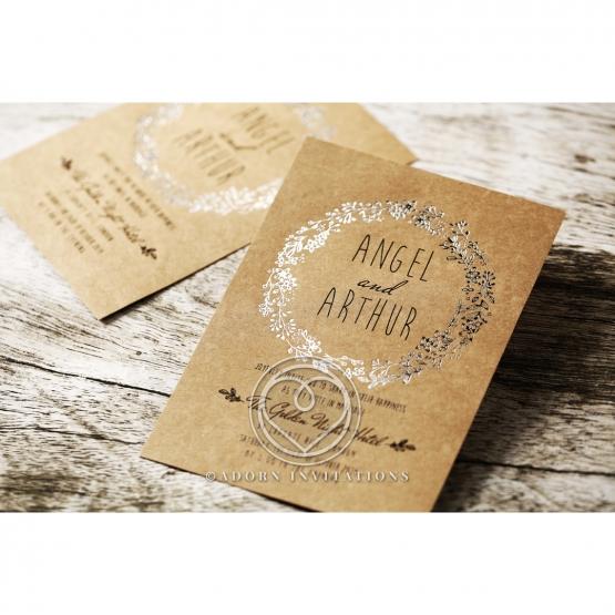 charming-garland-wedding-invite-card-FWI116104-NC-GS