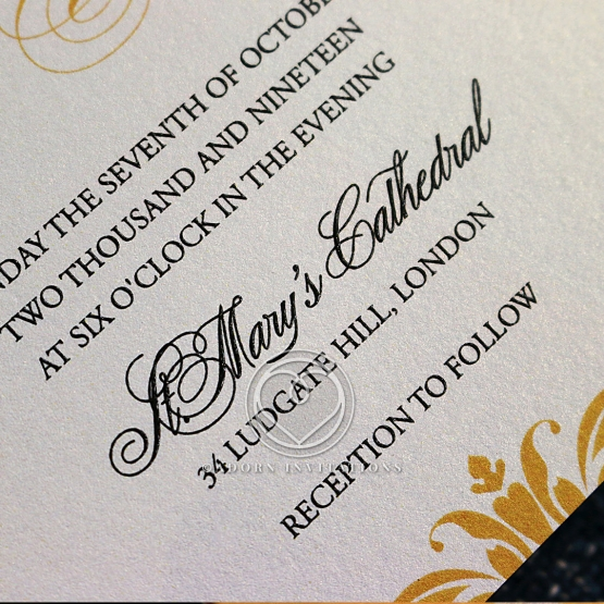 charming-lace-frame-invitation-card-design-PWI116137-D