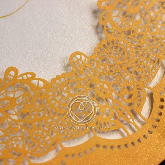 charming-lace-frame-invite-PWI116137-D