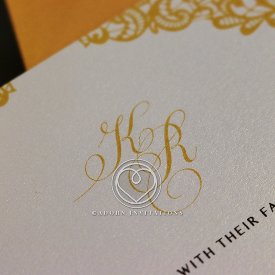 charming-lace-frame-invite-card-design-PWI116137-D