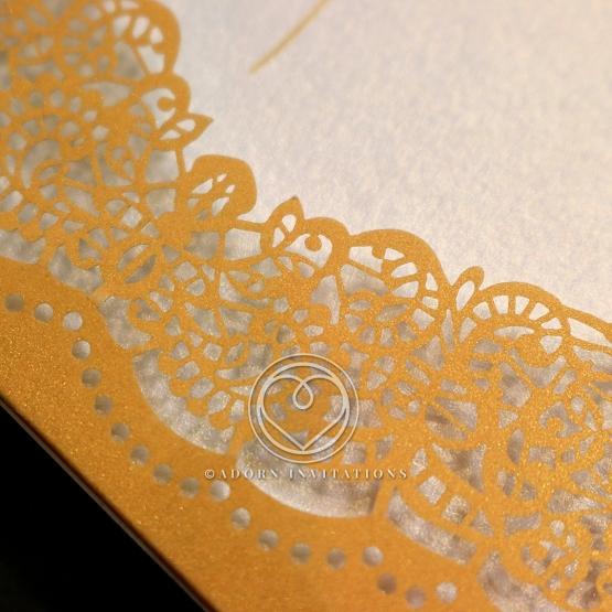 charming-lace-frame-wedding-invitation-card-PWI116137-D