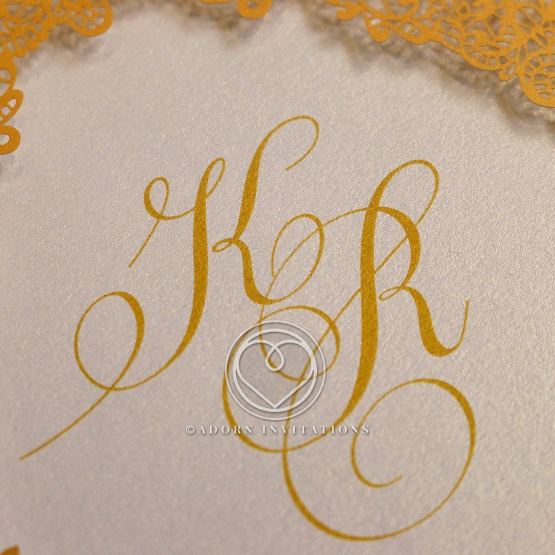charming-lace-frame-wedding-invite-PWI116137-D