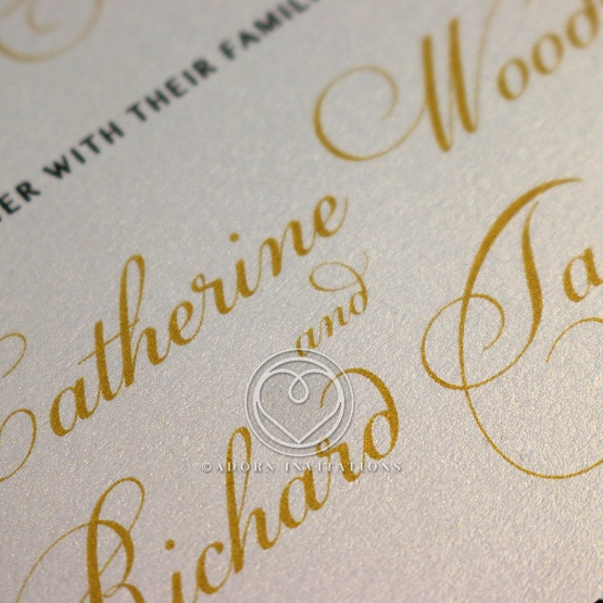 charming-lace-frame-wedding-invite-card-PWI116137-D