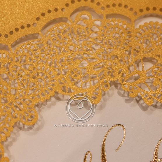 charming-lace-frame-with-foil-invitation-card-design-PWI116137-F