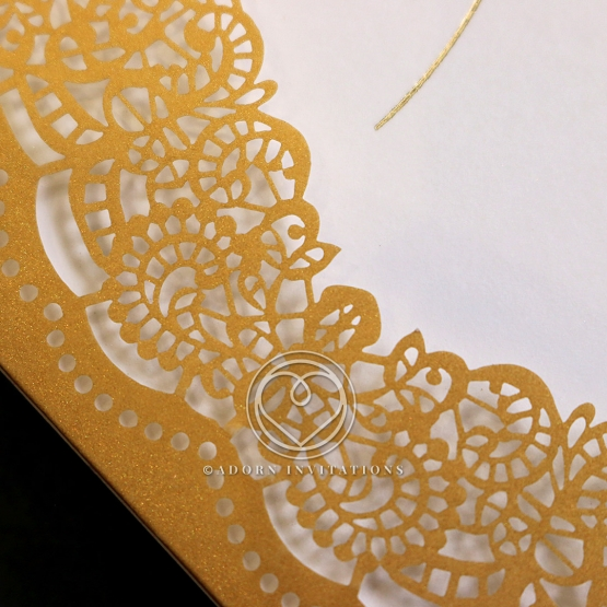 charming-lace-frame-with-foil-invite-card-design-PWI116137-F
