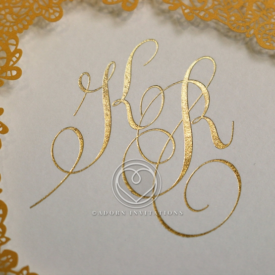 charming-lace-frame-with-foil-wedding-invitation-PWI116137-F