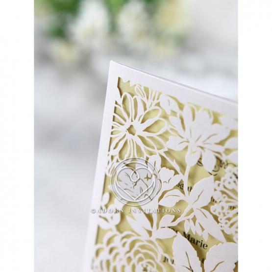 charming-laser-cut-garden-card-HB11647