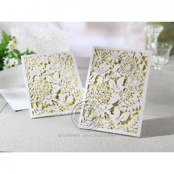 charming-laser-cut-garden-invitation-card-HB11647