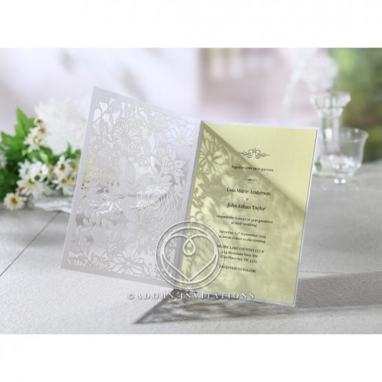 charming-laser-cut-garden-invite-HB11647