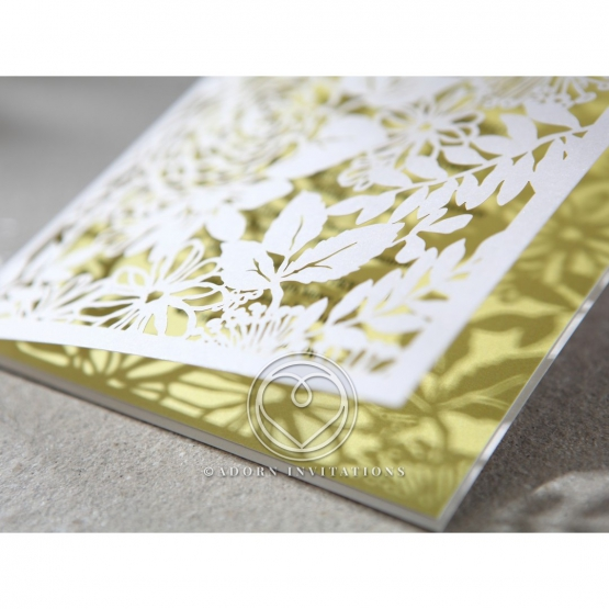 charming-laser-cut-garden-invite-card-HB11647