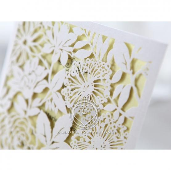 charming-laser-cut-garden-invite-design-HB11647