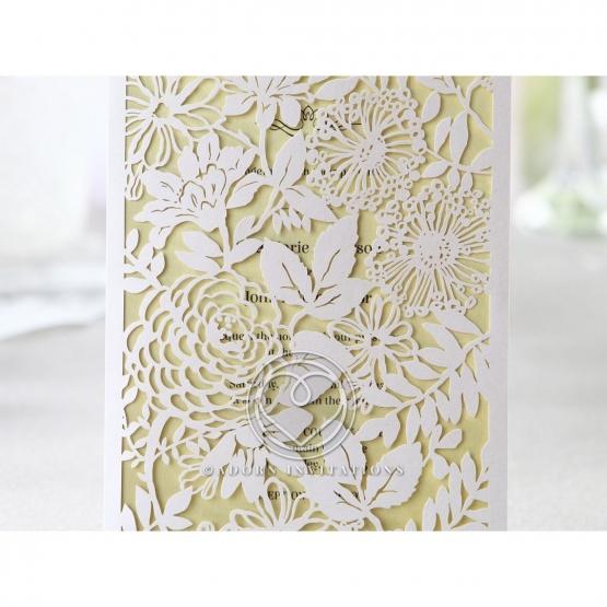 charming-laser-cut-garden-wedding-card-design-HB11647