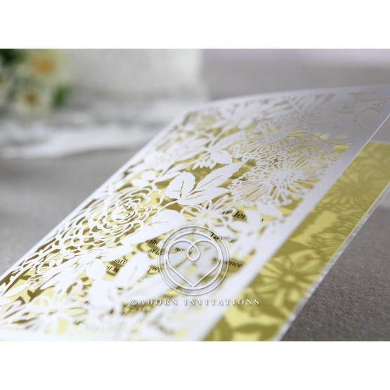charming-laser-cut-garden-wedding-invitation-card-HB11647