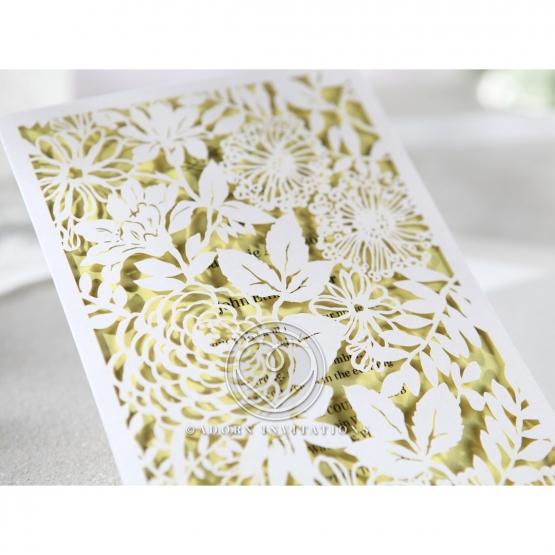 charming-laser-cut-garden-wedding-invite-HB11647