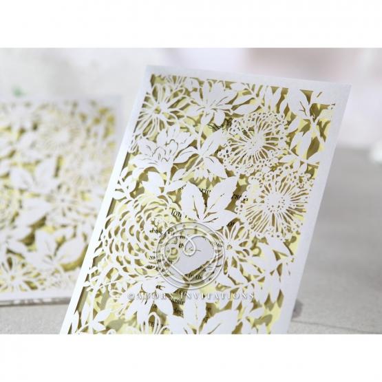 charming-laser-cut-garden-wedding-invite-card-HB11647