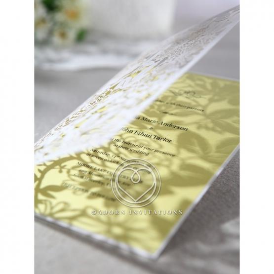charming-laser-cut-garden-wedding-invite-card-design-HB11647