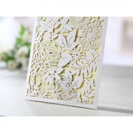 charming-laser-cut-garden-wedding-invite-design-HB11647