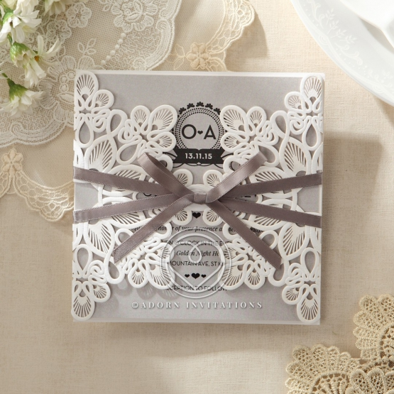 charming-rustic-laser-cut-wrap-card-PWI114035-SV