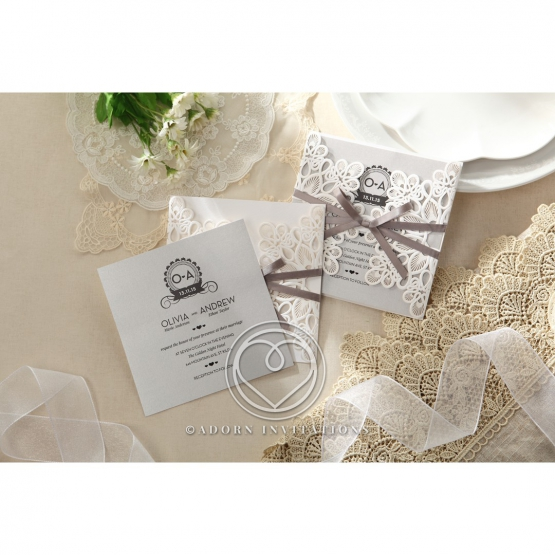 charming-rustic-laser-cut-wrap-wedding-card-PWI114035-SV