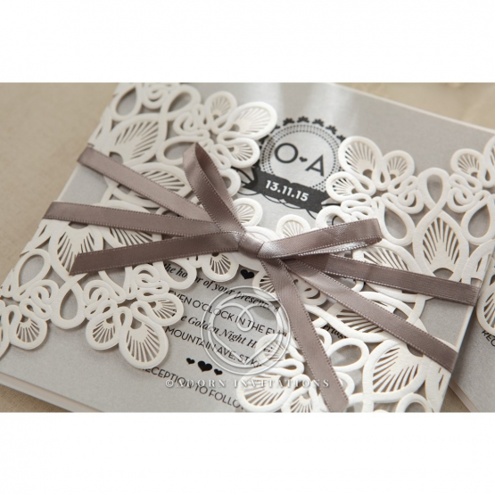 charming-rustic-laser-cut-wrap-wedding-invitation-PWI114035-SV
