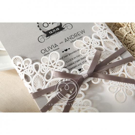charming-rustic-laser-cut-wrap-wedding-invitation-card-PWI114035-SV