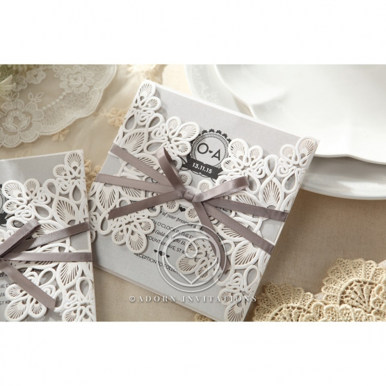 charming-rustic-laser-cut-wrap-wedding-invite-PWI114035-SV