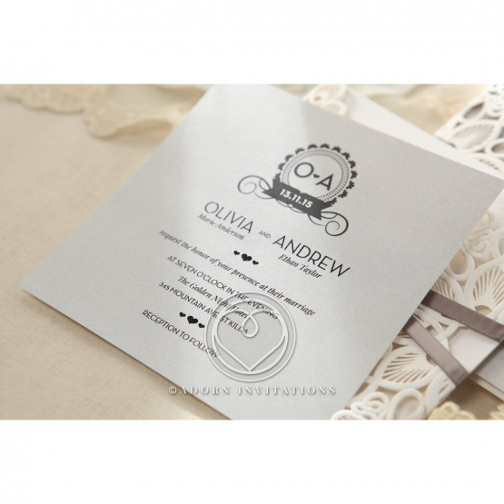 charming-rustic-laser-cut-wrap-wedding-invite-card-PWI114035-SV