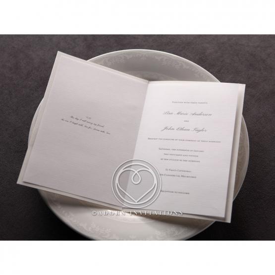 classic-ambiance-card-M18754